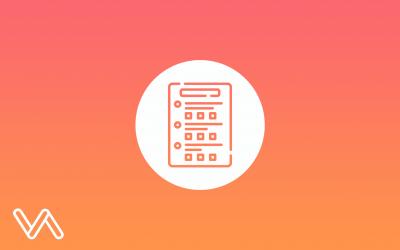 Comment optimiser une fiche produit sur Amazon ?