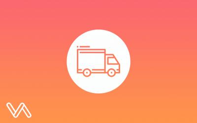 Expédié par Amazon : Comment envoyer ton stock dans les entrepôts ?