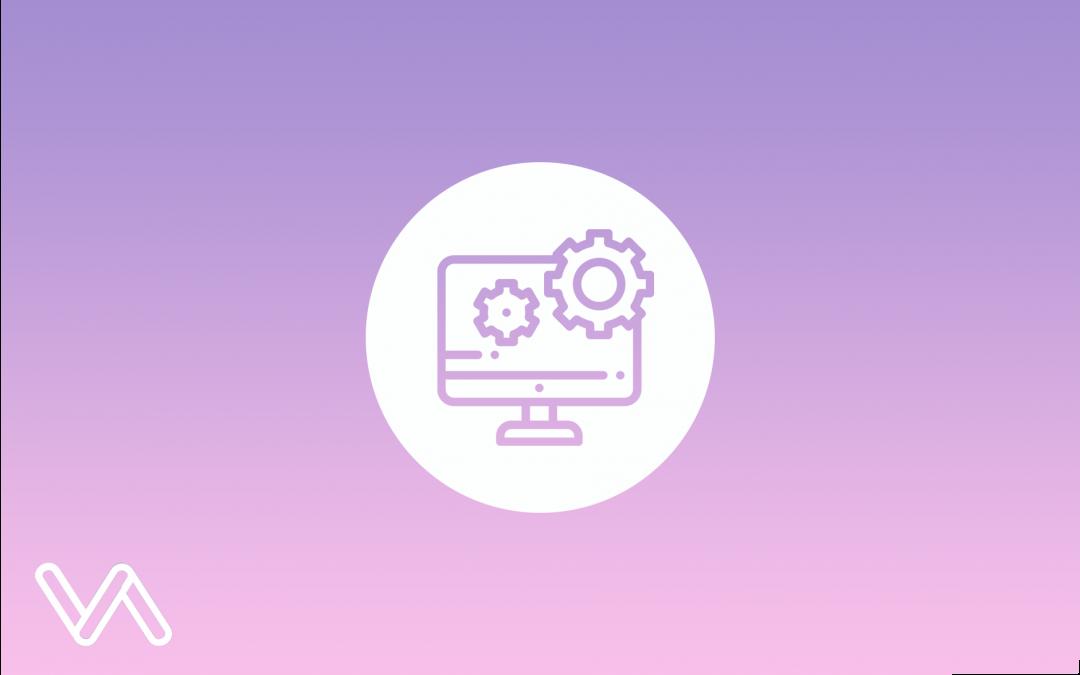 Shopkeeper : Mon avis et test du logiciel + Formation Offerte