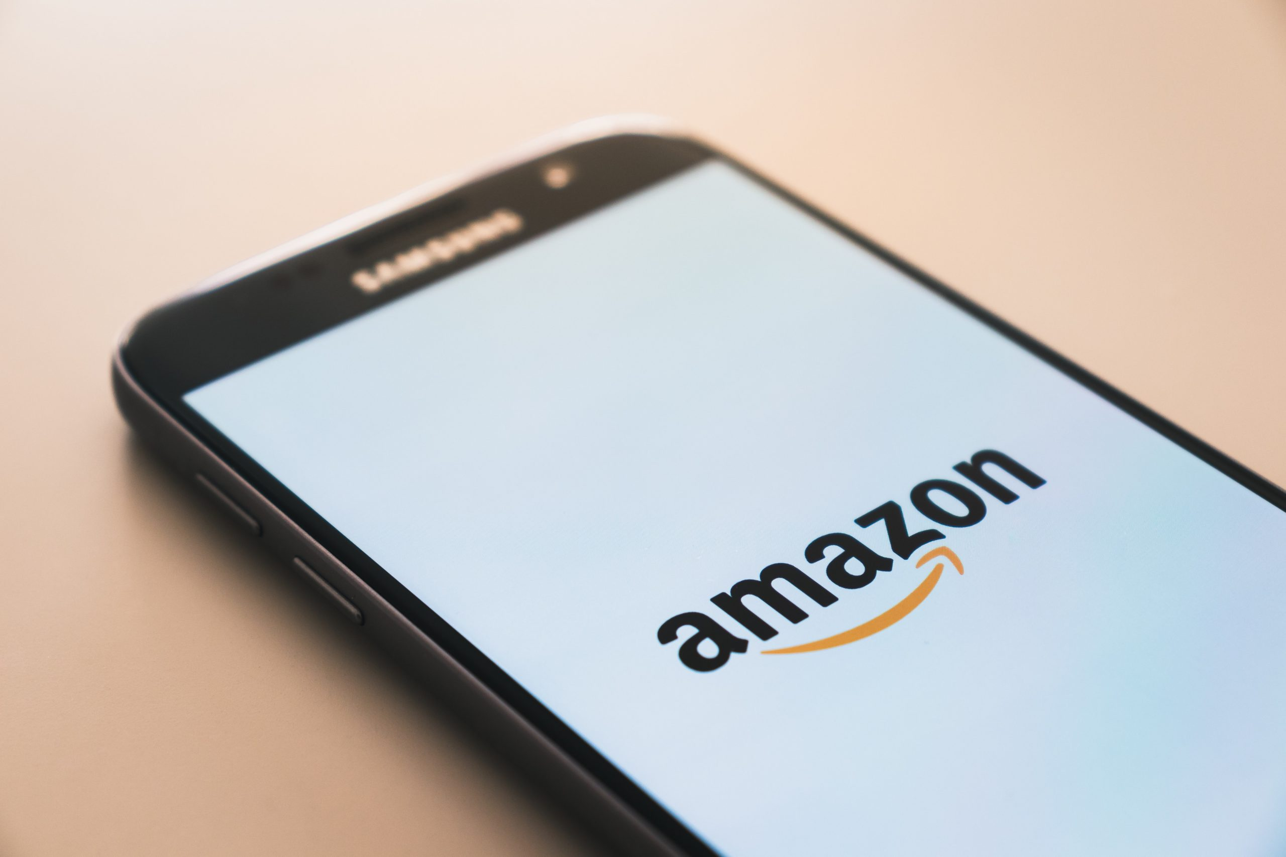 Dropshipping vs Amazon FBA