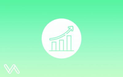 Comment créer un business rentable en ligne quand on est débutant ? (5 idées faciles à lancer)