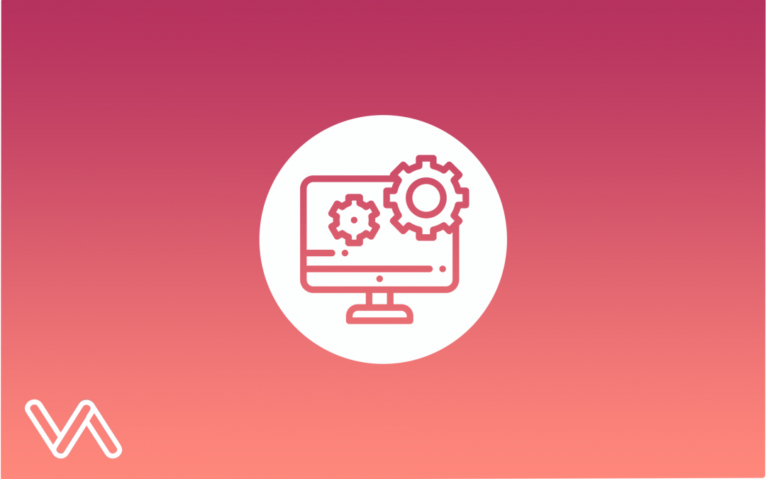 Explaindio Video Creator : Avis / Test + Remise exceptionnelle + Formation offerte