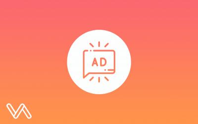 PPC Amazon FBA | Comment créer des campagnes PUB pour augmenter ses ventes ?